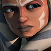 snipsnspecks: (A: Side-eye)