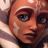 snipsnspecks: (A: Big blue eyes)