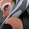 snipsnspecks: (DS: Backwards glance)