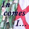 ladyofastolat: (In comes I)