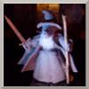 ladyofastolat: (Gandalf)