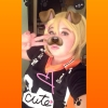 leggylift: My Yachi (Haikyuu) cosplay from late 2016 (Default)