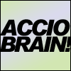 swordmage: (Accio Brain)