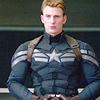 heroic_jawline: (neu: stealth suit)