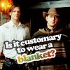 sheeploverain: (Supernatural Blanket)