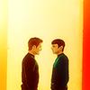 sheeploverain: (Jim & Spock)