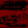 revon7: (broken)