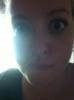 malizioso_shine: (big eyes)