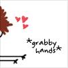 virtualinsomnia: (grabby hands (url_girl @ LJ))