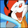 virtualinsomnia: (wakko happy)
