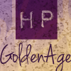 hp_goldenage: (Default)