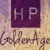 hp_goldenage: (default)