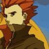 dragonchamp: (Unsure)