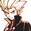 dragonchamp: (Angry)