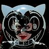 imwalde: (Catwoman)