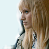 veleda_k: Niska from the TV show Humans (Humans: Niska)