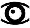 tot_samy_yustas: (eye of yustas)