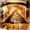 stargateficrec: (Stargate by Medie)