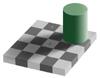 calimac: (puzzle)