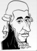 calimac: (Haydn, Mendelssohn)