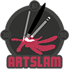 artslam: (default)