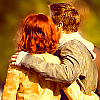 inkvoices: (dr who:rory and amy intimate)