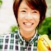dynarose9: Aiba Masaki Arashi (Default)