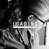 layoutlounge: (Arrow: Felicity loading...)