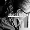 layoutlounge: (Arrow: Felicity loading...)