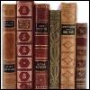 cybermule: (books)