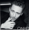 onhiddlesd: (pic#11365370)