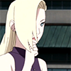 ino: (Thoughtful.)