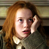 "evewithanapple: anne shirley, feeling rather disgruntled | <lj user=""evewithanapple""</lj> (anne 