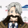 yurionice_mod: (victor hearts you) (Default)