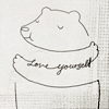 nxnw: (Love Yourself)