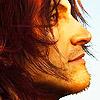 maledictus_semper: credit@maledictus_semper (handsome rogue)