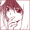 darkestbefore: manga curious serious (083)