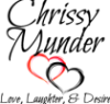 chrissymunder: (pic#11367713)