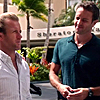 kitmerlot_1213: (H50 McDanno/cake discovery)