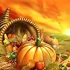 kitmerlot_1213: (Thanksgiving pumpkin)