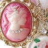 kitmerlot_1213: (Pink Cameo)
