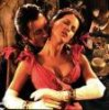 moominlou: (Dracula and Anna)