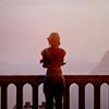 dirthena: (✧ boring default version endgame) (Default)