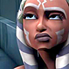 jedi_interrupted: (CWs1: What ever- Master)
