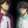 team_ushioi: (ushioi)