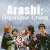 ashitawo: (Arashi-Organized)