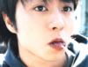 ashitawo: (Sho-chan)
