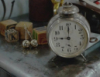 ashitawo: (Ashita no Kioku clock)