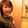 ashitawo: (Aiba-chan smiling)