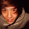 ashitawo: (Nino is beautiful)